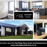 Waipa Press Article – Oak Ridge Collaboration
