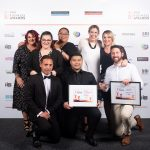 Waipa Networks Business Awards Winners 2019